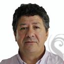 Gabriel Carnerero