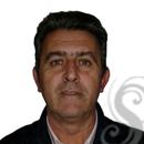 Paco Bergillos