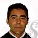 Paco Carrera