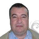 José María Peñalver