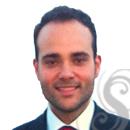 Antonio Montilla Barranco - 06285bc304ddb4714b50c58694521419