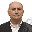 Paco Escudero