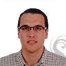 Manolo Ruiz Puig