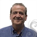 Paco Arjona