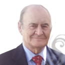 Rafael Moreno