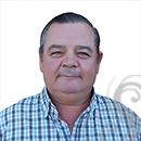 Francisco Javier Muñoz