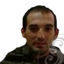 José Luis Amaro