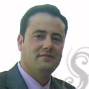 Antonio Bujalance