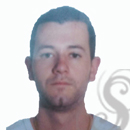 Cristóbal Sánchez