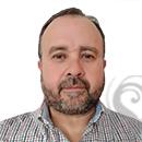 Gregorio Chacón