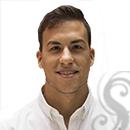 Carlos Jesús Rivas