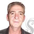Cristóbal Zamorano