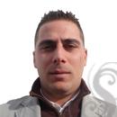 Rubén Berjillos