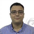 Juan Manuel Osuna