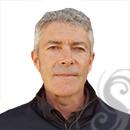 Pepe Escribano