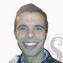 Pepe Reyes