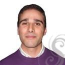 José Antonio Chicano Beato
