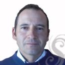 Miguel Henares