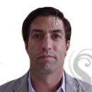 Miguel Ángel Reyes Fernández - 1eaac10d599ed57fd7ef65143b08f173