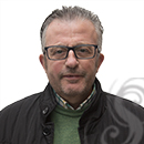 Manuel Párraga Rivas