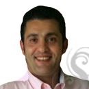 David Pineda Román