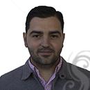 Miguel Ángel Peñalver