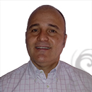 Andrés Muñoz Montilla