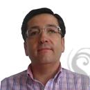 Gregorio Espejo