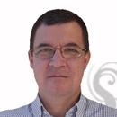 Pedro Alberto Mora