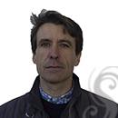 Paco Huertas