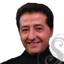 Miguel Ángel Pérez Catalán