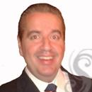 Vicente Bueno
