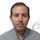 Eduardo Pineda