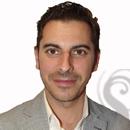 José Manuel Cañete