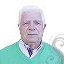 Miguel Pineda Luque
