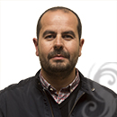 Paco Pineda