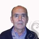 Tomás Vergara