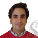 Guillermo Pineda Quintero