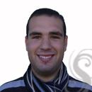 Manuel Espinar