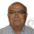 Miguel Sánchez González
