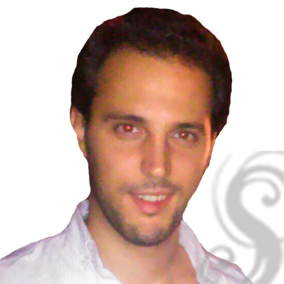 Lorenzo López
