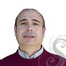 Pedro Exojo Díaz