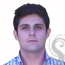 Rafael Cantizani