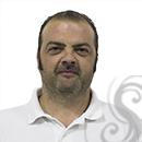 Rafael Peñalver