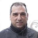 Rafael Algar
