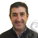 Miguel Álamos