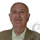 Luis García Bergillos