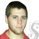 Jesús Carreira