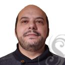 Antonio Velasco Ruiz