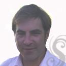 Moisés Quintana